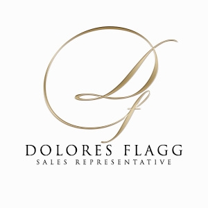Dolores Flagg